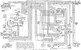 holden fe wiring diagram