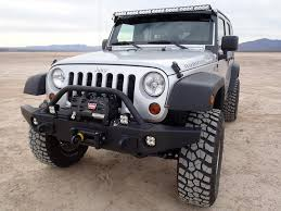 baja jeep cherokee baja designs led light bar bracket review jeepforum com