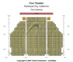 fox theater floor plan fox theater st louis best seats brokeasshome com