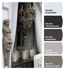 paint colors from chip it by sherwin williams paint schemes
