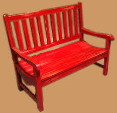 Southwest Outdoor Furniture by Southwestern Furniture Sofas And Benches