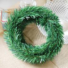 Decorate Christmas Tree Vine by Online Get Cheap Christmas Star Diy Aliexpress Com Alibaba Group