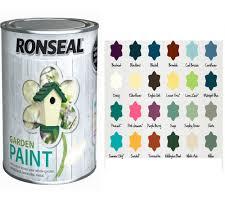 johnstones exterior gloss oil based wood u0026 metal paint 2 5 l in