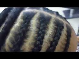 hair braid for a closure most natural part full sew in lace wig brazilian remy new braid