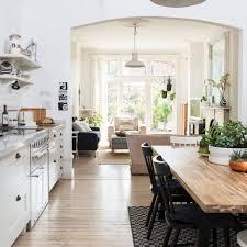 kitchen ideas modern kitchen pictures ideal home throughout ideas decor 12
