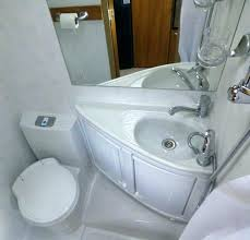 all in one toilet and sink unit toilet in shower combination tinyrx co