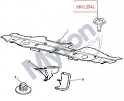 jaguar s type fuse box diagram get wiring and engine book
