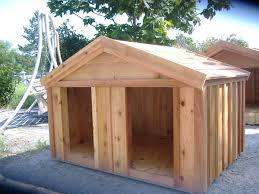 extra large dog house plans home designs ideas online zhjan us