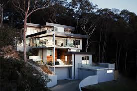 Home Design Gold Coast Will Collins Design