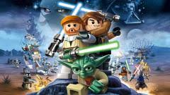 lego star wars stormtroopers wallpapers lego star wars stormtrooper wallpaper 48986 1920x1080 px