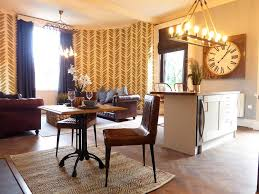 the thoresby at claremont serviced apartments leeds uk booking com