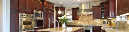 used kitchen cabinets for sale kamloops bc products