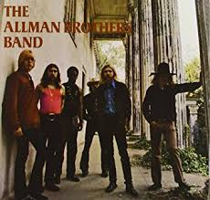 the allman brothers band the allman brothers band amazon com music