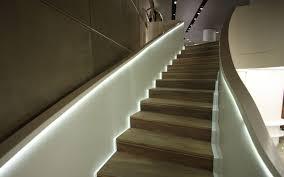 Led Ceiling Strip Lights by Strip Light Funny Design Attach 1003 Jpg