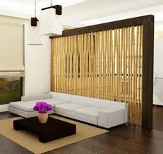 Large Room Dividers by Divider Marvellous Bamboo Room Dividers Exciting Bamboo Room