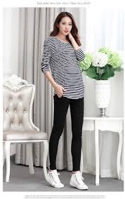 Plus Size Urban Clothes Fashion Maternity Clothing Clothes For Pregnant Women Plus Size