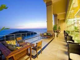 divan hotel bodrum bodrum princess deluxe resort spa cheap bodrum deals up to
