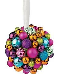 90 best ornaments images on ornaments
