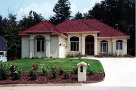 small style homes 17 small style homes mediterranean exterior mediterranean