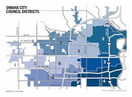 iowa city community district elections your guide to omaha s primary election today 2017 city of omaha