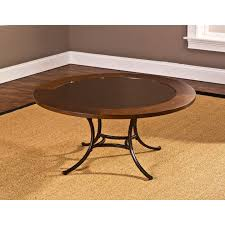 Copper Dining Room Tables by Dining Tables Round Copper Top Dining Table Hammered Copper
