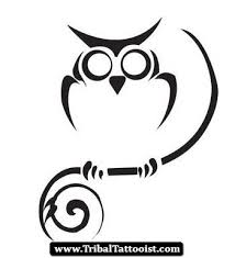 the 25 best simple owl ideas on owl sketch