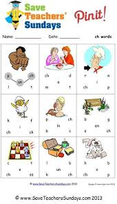 best 25 phonics words ideas on pinterest kids phonics fun