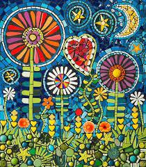 best 25 mosaics ideas on pinterest mosaic ideas mosaic and