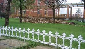 fence stunning decorative wire garden fence stunning building