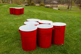 top 10 backyard drinking games u2013 outdoors and nature