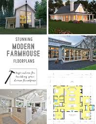 farm house floor plans stunning farmhouse floor plans inspiration the wannabe