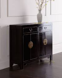 Horchow Bathroom Vanities 88 Best Cabinets U0026 Storage U003e Buffets U0026 Sideboards Images On