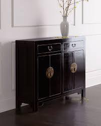 88 best cabinets u0026 storage u003e buffets u0026 sideboards images on