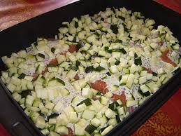 que cuisiner avec des courgettes recette pavés de saumon avec ses courgettes et sa sauce moutarde à