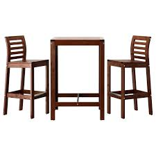 high table with stools ikea high table high table bar stools dynamicpeople club