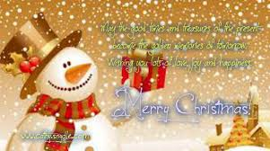 merry christmas greetings words christmas wishes messages and christmas greetings cathy