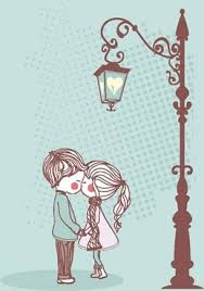 couple sketch free vector download 2 981 free vector for