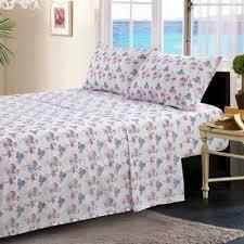 buy flamingo bedding from bed bath u0026 beyond