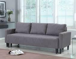 Sleeper Sofa Modern Design Futon 04 Sleeper Sofa Modern Contemporary Upholstered Quality