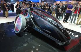 concept cars 2014 the top concept cars of 2014 com