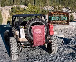 jeep comanche spare tire carrier jeeps u2013 page 2 u2013 jcroffroad news