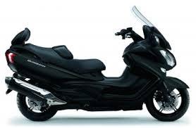 suzuki motorcycle black preston motorcycles new and used motorcycles