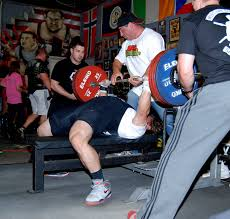 Crazy Bench Press You Guys Remember Bench Page 2 Bodybuilding Com Forums