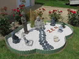 decoration petit jardin décoration petit jardin zen photos mulhouse 2627 petit