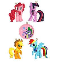 my pony ear bud review gift guide things that make