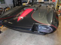 c4 corvette mods 1964 corvette project custom pro chassis grand sport mods c4