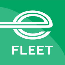 for enterprise apk efleets mobile app apk free in your android or ios smart