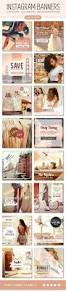 99 Home Design Promotion 2016 Best 25 Ad Design Ideas On Pinterest Advertising Design