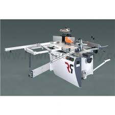 Woodworking Machinery Sales Uk by Combination Woodworking Machines Mw Machinery Mw Machinery