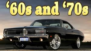 ricer muscle car top 10 muscle cars of the u002760s and u002770s u2013 muscle car lover